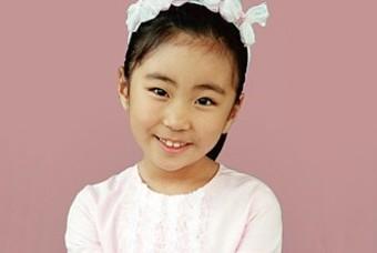 '순풍산부인과' 박미달의 낡고 힘든 기억