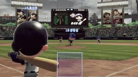 야구 게임 끝판왕? 마구마구 2020 리뷰