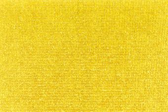 작품 속 노란색의 의미는 무엇인가?