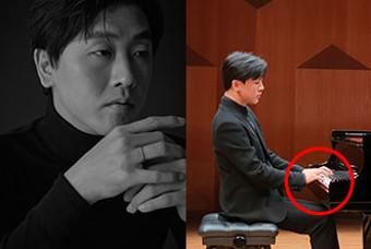 """무려 '뉴욕타임스'가 극찬한 한국인 교수 """"연주자에게 중요한 건…"""""""