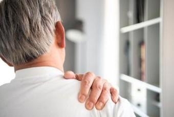 재활의학과 전문의가 알려주는 '근막통증 증후군'