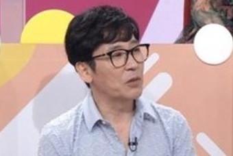 조관우 ''가수 데뷔 반대한 父 조통달, 내 소리 OO 같다고''