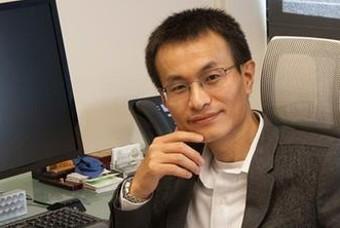 반도체 전문가 6명이 모두 중국인