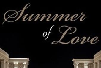 랜선클래식콘서트 'Summer of Love'
