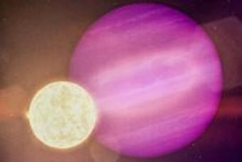 50억 년 뒤 태양이 빛을 잃어도 지구는 생존한다?