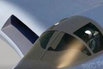 러시아, 차세대 폭격기 시제기 제작 시작