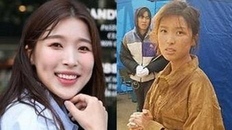 한국 드라마 보고 탈북한 소녀는 이렇게 살고 있습니다