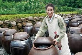노후 즐기려다 방문객 1000명 체험 명소 만든 경북 귀농인