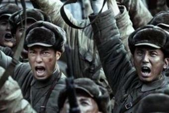 중국이 한국전쟁 기념일에 열 올리는 이유