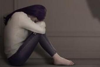 변호사를 찾은 강간 용의자의 사연은? 억울한 성범죄 혐의와 처벌