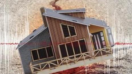 지진은 정말 대비할 수 있는 재난일까?