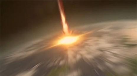 지상 최대의 음모론! UFO와 인류 문명의 비밀 4