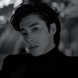 New Release #26 :  유노윤호, 앤 마리