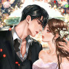 신혼부부 생활 백서