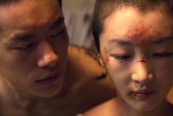 중국서도 골치아픈 학폭 ... 이 영화에 다 있다