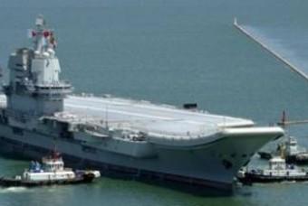 [밀덕텔링] '더 크거나 아예 없거나' 해군에게 항공모함은 왜 필요할까