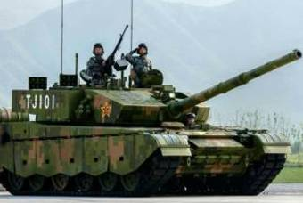 中 첫 양산전차…소련이 6·25 참전 대가로 줬다