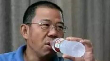 """""""물 팔아 재산 62조""""  '농푸산취안' 어떤 기업일까?"""