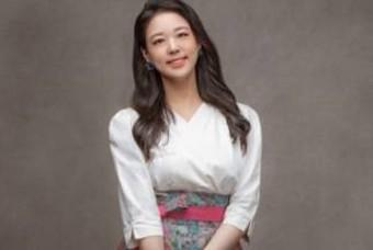블랙핑크와 '한복천하' 일군 한복 디자이너 김단하