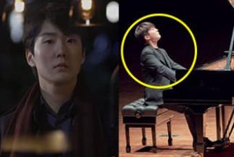 ''전국 투어 전석 매진'' 조성진 공연, 안방 1열서 본다