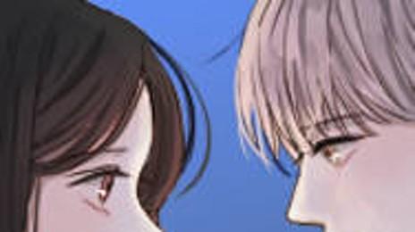 아이돌과의 특별한 연애