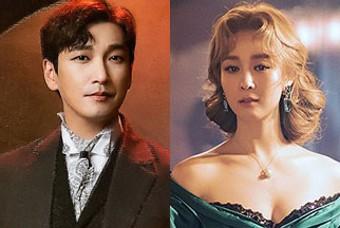 조승우·옥주현…공연계 스타 총출동한 연말 주요 연극·뮤지컬은?