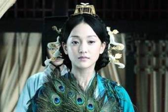 중국 역사상 가장 기구한 삶을 산 여인