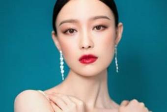 1위는 누구? 중국 여자 배우 출연료 순위