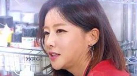 27살 최연소 부장, CF 100편 배우의 반전 과거