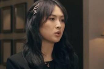 화웨이 막내딸 데뷔에 中 네티즌 비난, 왜?
