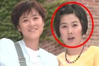 '현빈 짝사랑녀'요? 이젠 중국 유명 작가입니다
