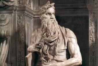 '기분 나쁘면 옆 사람을 때렸던' 율리우스 2세가 좋은 지도자였다고? 공포 경영은 필요할까?