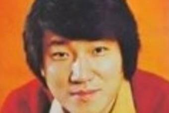 배우 조승우의 아버지, 누군가 했더니…