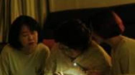 '자매들의 밤' (연출 김보람)