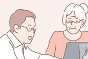노년 건강 위협하는 근감소증, 효과적인 예방법