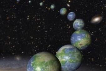 우리은하엔 지구형 행성이 가득하다?