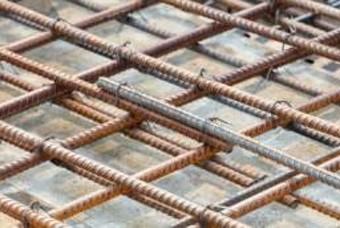 콘크리트 건물에 철근이 많으면 오히려 위험한 이유