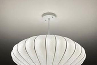 LED에서 펜던트 등으로 바꾸기