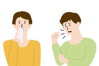 알레르기 비염, 이것만 알면 예방 가능하다?
