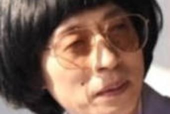 네티즌 수사대가 출동했다…'놀면뭐하니' 김남길의 정체는?