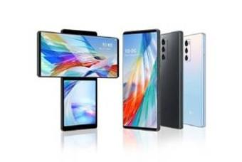 LG 빈자리 탐내는 중국 스마트폰, 한국에선 쉽지 않을걸?
