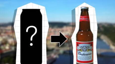 버드와이저의 원조? 체코의 부드바르 맥주를 아시나요?