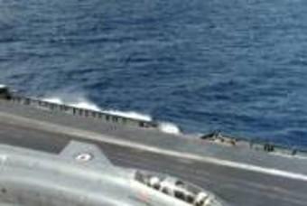 F-4K/F-4M 전투기