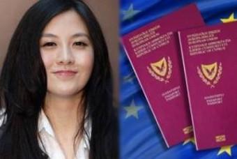 세계 6위 갑부, 중국 버리고 이민 간 진짜 이유