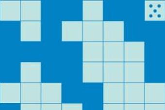 <오늘의 멘사 퍼즐> 빈칸에 주사위를 채워라
