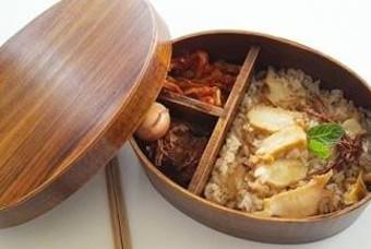 맛남의 광장 백종원의 전복볶음밥 만드는 법 ( 전복요리 )