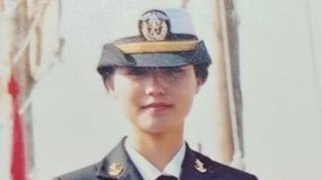 해군 대위→백화점 MD→디자이너, 한국의 '프라이탁' 꿈꿉니다