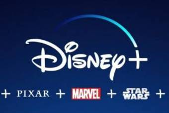 넷플릭스 대항마? '디즈니 플러스' 국내 상륙 초읽기