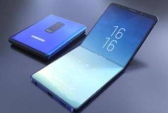 """中 소비자 """"우리는 삼성폰 안 사요"""", 왜일까"""