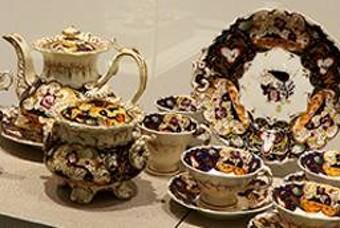 새로운 시선으로 컵을 만나다! '환타피아 M' 관람 후기